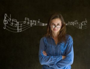 What is the right music school for you?