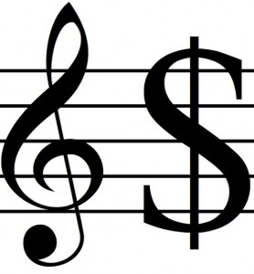 Treble+Dollar+Sign